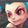 pre_characterdesign_151205_06