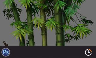 tut_plant_161123_011