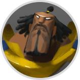 tut_characterconceptdesign_170923_02