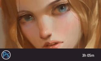 tut_fairypaint_180224_01