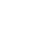 aboutcg_logo