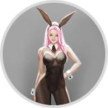 tut_BunnyGirl_190321_02