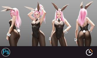 tut_BunnyGirl_190321_01